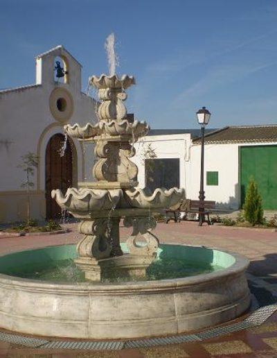 El Fontanar 4