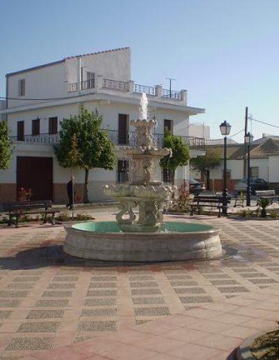 El Fontanar 5