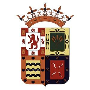 Escudo Santaella