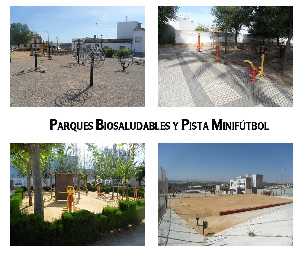 PARQUES BIOSALUDABLES 1