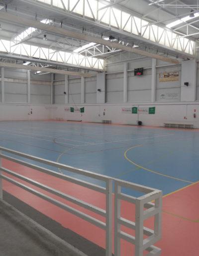 Instalaciones Deportivas 6