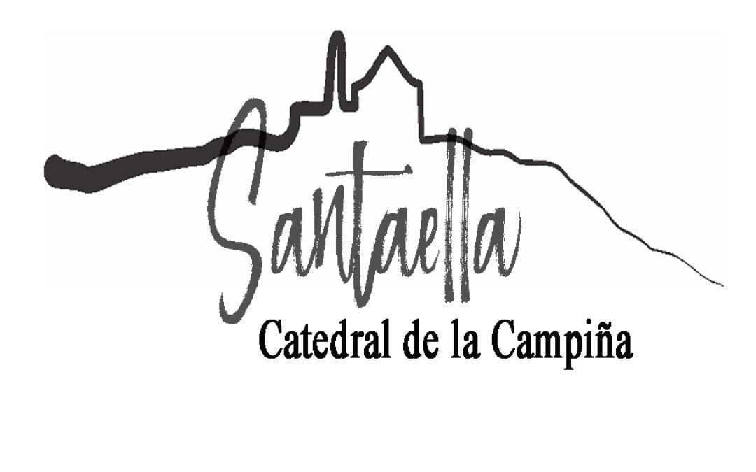 «SANTAELLA CATEDRAL DE LA CAMPIÑA»