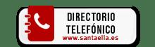 Acceso al directorio telefónico