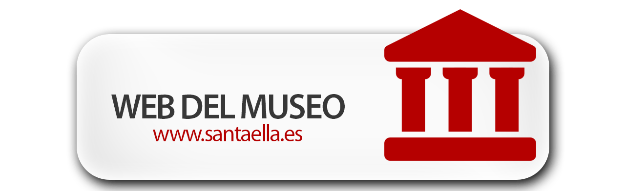 Enlace al museo etnográfico
