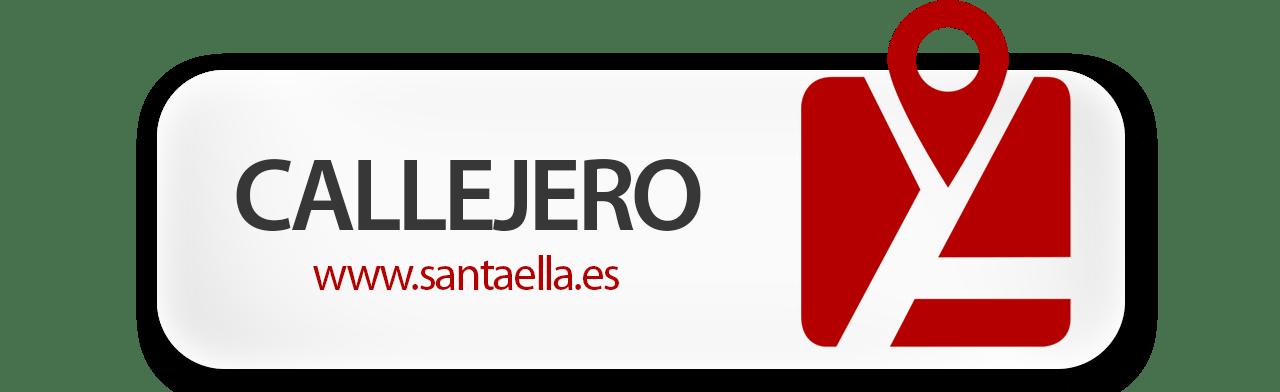 Enlace al callejero de Santaella