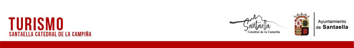 Banner del área de turismo